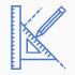 logo personaliza 1